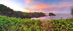 [Group 1]-WB1A2714_WB1A2717-4 images-19 (Lauren Philippe) Tags: bali sunrise indonesia tanahlot leverdesoleil indonsie templedelamer du11juinau25juin2016