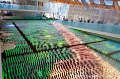 Expo 2015 @Milano (Lord Seth) Tags: 2015 d5000 lordseth cina espozioneuniversale expo italy milan milano nikon padiglioni