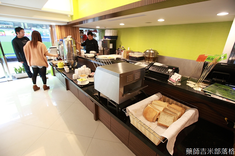 Green_World_Hotel_041