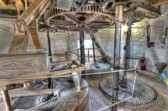 Holgate Windmill 10