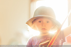 _JDS4641-web (xstartxtodayx) Tags: portrait sunlight love window suffolk nikon toddler zoey sweet daughter may 85mm naturallight longisland fedora backlit northfork settingsun wideopen 2013 nikkor85mmf14d d700 creammachine jschusteritsch