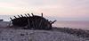 EXPLORE | Skeppsvrak II (Gustaf_E) Tags: sea beach night strand forest island spring sweden pines sverige natt hav vår öland grankulla tallar trollskogen swiks trollskog norraöland