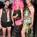 Sassy Prom 2013 041