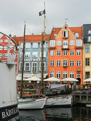 Copenhagen (simo2582) Tags: ocean voyage new old trip travel bridge houses light sea panorama fish colour travelling water port copenhagen landscape denmark boats island nyhavn boat canal fishing reisen nikon europa europe tour waterfront fishermen view harbour ships north eu dk nordic colourful scandinavia hafen brcke danmark blick nord scandinavian kbenhavn reise oresund resund kobenhavn altes copenaghen danimarca resundsbroen scandic