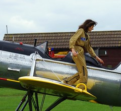 Imgp6391 (Rule of Thumb Photography) Tags: ryan shuttleworth oldwarden pt22