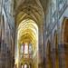 Cattedrale di San Vito_9