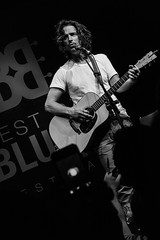 Chris Cornell - Best of Blues So Paulo (rmatiazo) Tags: seattle rock concert live grunge soundgarden chriscornell