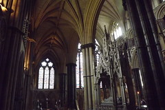 LINCOLN CATHEDRAL (freestones999) Tags: lincoln lincoln18