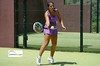 "eva gomez padel 2 femenina malaga padel tour junio 2013 • <a style=""font-size:0.8em;"" href=""http://www.flickr.com/photos/68728055@N04/9104607877/"" target=""_blank"">View on Flickr</a>"