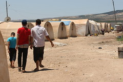 Syria turkish syrian Border 5.07.2013   TR_06147 (Thomas Rossi Rassloff) Tags: border syria turkish syrian 5072013