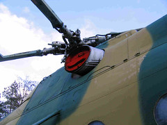 "Mi-8T HIP (6) • <a style=""font-size:0.8em;"" href=""http://www.flickr.com/photos/81723459@N04/9251630553/"" target=""_blank"">View on Flickr</a>"