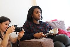 "Ealing filming day :) • <a style=""font-size:0.8em;"" href=""http://www.flickr.com/photos/82514430@N05/9259437455/"" target=""_blank"">View on Flickr</a>"