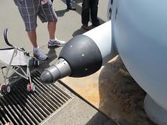 "Bell V-22 Osprey (3) • <a style=""font-size:0.8em;"" href=""http://www.flickr.com/photos/81723459@N04/9272489065/"" target=""_blank"">View on Flickr</a>"