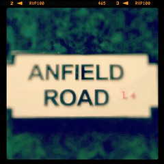 LFC (gerbil1511) Tags: liverpool anfield lfc flickrandroidapp:filter=none