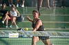"andreina de los santos final 1 femenina Torneo Malakapadel Fnspadelshop Capellania julio 2013 • <a style=""font-size:0.8em;"" href=""http://www.flickr.com/photos/68728055@N04/9347229465/"" target=""_blank"">View on Flickr</a>"