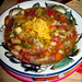 """7-23-13 spicy bean stew • <a style=""""font-size:0.8em;"""" href=""""https://www.flickr.com/photos/78624443@N00/9351154861/"""" target=""""_blank"""">View on Flickr</a>"""