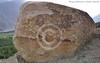Petroglyphs, Shigar (Ameer Hamza) Tags: pakistan rocks carving historical historicalsite ppa pakistaniphotographer khaplu shigar travelsacrosspakistan historicalsitesofpakistan gettyimagesmiddleeast