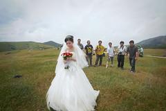 _I1R3188 (mabury696) Tags: portrait cute beautiful asian md model lovely   2470l          asianbeauty   85l 1dx   5d2 5dmk2