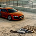 "2013 - Audi - R8-3.jpg • <a style=""font-size:0.8em;"" href=""https://www.flickr.com/photos/78941564@N03/9434395113/"" target=""_blank"">View on Flickr</a>"