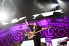 Goo Goo Dolls @ Valley View Casino Center, San Diego, CA - 07-24-13