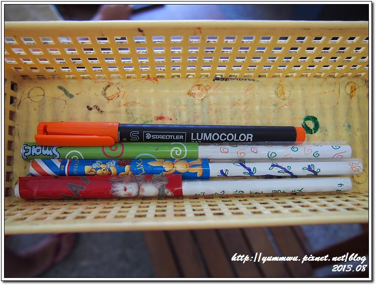 玉兔鉛筆學校(17)