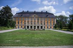 Nyns slott (Daniel Langhammer) Tags: nynsslott slott sdermanland steri herreste