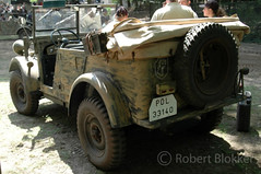 "Stoewer Kfz 1 (7) • <a style=""font-size:0.8em;"" href=""http://www.flickr.com/photos/81723459@N04/9685616962/"" target=""_blank"">View on Flickr</a>"