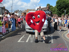"""Maldon Carnival Day • <a style=""""font-size:0.8em;"""" href=""""http://www.flickr.com/photos/89121581@N05/9739842749/"""" target=""""_blank"""">View on Flickr</a>"""