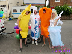 """Maldon Carnival Day • <a style=""""font-size:0.8em;"""" href=""""http://www.flickr.com/photos/89121581@N05/9742092876/"""" target=""""_blank"""">View on Flickr</a>"""