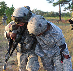 XCTC 2013 (Georgia National Guard) Tags: afghanistan ga army unitedstates nationalguard medic armynationalguard armyguard fortstewart xctc medicaltraining ibct georgiaarmynationalguard 48thinfantrybrigadecombatteam 48thibct georgiaarmyguard gaarng 48thbrigadexctc 48ibct