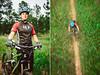 Mark Bergstrom Photography Mark Bergstrom // Trailride