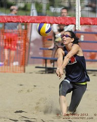 IMG_7842-001 (Danny VB) Tags: park summer canada beach sports sport ball major sand shot quebec action plateau montreal ballon sable competition playa player beachvolleyball tournament wilson volleyball athletes players milton vole athlete circuit plage parc volley 514 steagathe volleybal ete provincial laurentides monts laurentian excellence volei mikasa voley pallavolo joueur voleyball sportif voleibol sportive joueuse tourneys steagathedesmonts 2013 tournois voleiboll volleybol volleyboll voleybol lentopallo siatkowka vollei cqe volleyballdeplage canon7d voleyboll palavolo dannyvb montreal514 cqj volleibol volleiboll