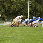 """<b>Norse Football vs Loras (Homecoming)_100513_0409</b><br/> Photo by Zachary S. Stottler Luther College '15<a href=""""http://farm8.static.flickr.com/7344/10201985954_6cd3b3193e_o.jpg"""" title=""""High res"""">∝</a>"""