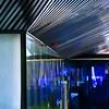 Rad Blu (shanebat) Tags: chicago abstract square aquatower radissonblu