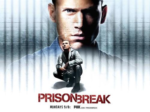 prisonbreak miller3- 1280x960