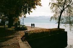 autumn walk (nicolasheinzelmann) Tags: city