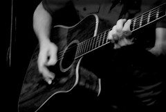Acoustic Live 3