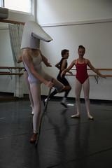 IMG_8304 (nda_photographer) Tags: boy ballet girl dance concert babies contemporary character jazz newcastledanceacademy