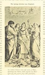 Image taken from page 131 of 'Goethe's Italienische Reise. Mit 318 Illustrationen ... von J. von Kahle. Eingeleitet von ... H. Düntzer' (The British Library) Tags: bldigital date1885 pubplaceberlin publicdomain sysnum001448168 goethejohannwolfgangvon large vol0 page131 mechanicalcurator imagesfrombook001448168 imagesfromvolume0014481680 sherlocknet:tag=stat sherlocknet:tag=london sherlocknet:tag=tale sherlocknet:tag=young sherlocknet:tag=george sherlocknet:tag=france sherlocknet:tag=depend sherlocknet:tag=nell sherlocknet:tag=year sherlocknet:tag=girl sherlocknet:tag=kinder sherlocknet:tag=story sherlocknet:tag=grace sherlocknet:tag=grand sherlocknet:tag=line sherlocknet:tag=english sherlocknet:tag=horse sherlocknet:tag=strike sherlocknet:category=organism