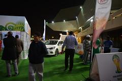 DSC_7381 (Kia Saudi Arabia  ) Tags: cars kia  ksa                aljabr       saudi arabia