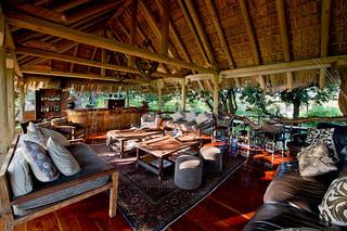 Botswana Okavango Delta Photo Safari 46