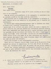Edmondo Prati Lettera a Carlo Prati 7