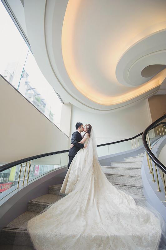 台北婚攝,婚禮記錄,婚攝,推薦婚攝,晶華,晶華酒店,晶華酒店婚攝,晶華婚攝,奔跑少年,DSC_0095