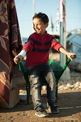 IMG_7208 (Mustafa Khayat) Tags: camp war refugee iraq erbil kurdistan syrian hawler karkosik