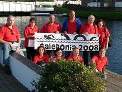 Caledonia_2008-10