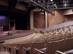 WA Pan 1B (Virginia Western Theater) Tags: virginiawesterncommunitycollege vwcc journe