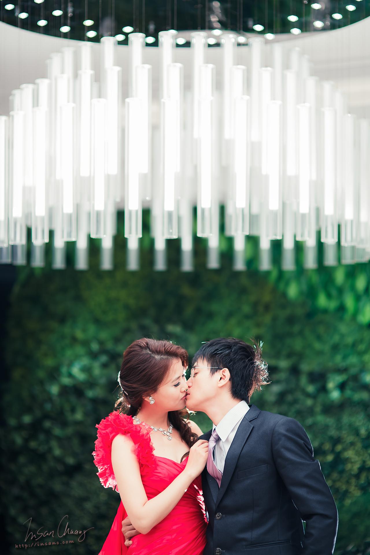 婚禮 婚攝 婚禮記錄 c'e2 自助婚紗 婚攝英聖中壢香江匯水晶燈下的愛情 拷貝