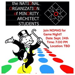 "Don't forget about the NOMAS game night tonight! It will be in PCA 340 at 7pm. It is open to everyone, so whether you are or are not in NOMAS feel free to stop by and bring your friends! :) #nomas #nomasfiu #gamenight #picstitch • <a style=""font-size:0.8em;"" href=""http://www.flickr.com/photos/109776203@N02/12033445804/"" target=""_blank"">View on Flickr</a>"