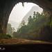 Hang En Cave 17