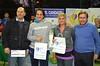 """Alicia Jimenez y Beatriz del Alcazar campeonas consolacion 3 femenina torneo padel renault tahermo el candado enero 2014 • <a style=""""font-size:0.8em;"""" href=""""http://www.flickr.com/photos/68728055@N04/12208035313/"""" target=""""_blank"""">View on Flickr</a>"""